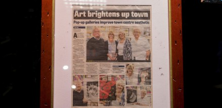 Bridlington Community