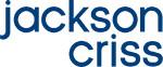 jackson-criss