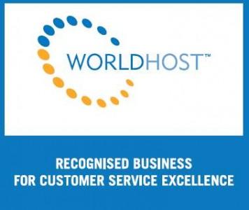 worldhost-rec-356x300