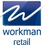 Workman Retail