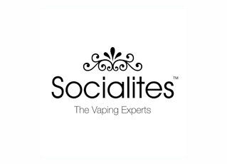 socialites-logo