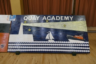 Quay Academy