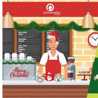 promenades_christmas_fbslider-1489x553