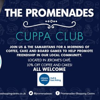 Promenades_webslider_Cuppaclub_Citizens_Advice